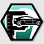 Forza Motorsport 2 All Gold (Factory-Spec) achievement.jpg