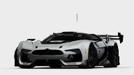 GT5 Citroën GT by Citroën Race Car.png