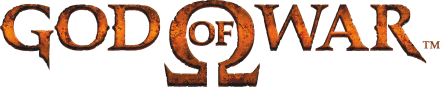 God of War logo.png