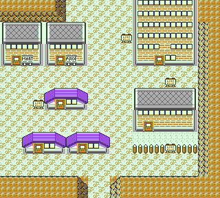 File:Pokemon GSC map Lavender Town.png