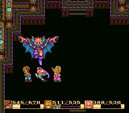 Secret of Mana boss Buffy.png