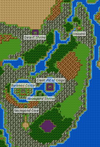 DW3 map overworld Necrogond.png