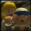 Lego Indiana Jones TOA Quit fooling around achievement.jpg