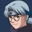 Naruto TBB Mad Scientist Kabuto unlocked achievement.jpg