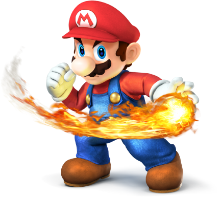 Super Smash Bros. for Nintendo 3DS Wii U Mario.png