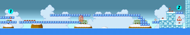 SMB2 World4-1 mapA2.png