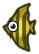 ACNH Angelfish.png