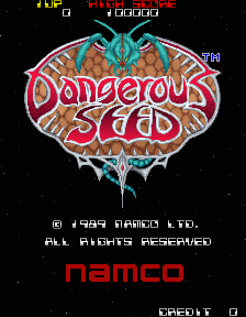 File:Dangerous Seed title screen.png