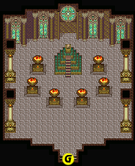 Secret of Mana map Underground Palace g.png