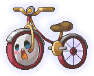 MS Monster Bicycle Ghost.png