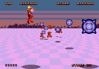 Space Harrier II Stage 4 boss.png