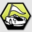 Forza Motorsport 2 All Gold (Rivalry Face-offs) achievement.jpg
