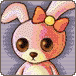 GO Profile Pink Rabbit.png