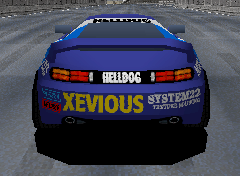RV1 Team Xevious.png