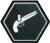 AC Brotherhood icon Hidden Gun.png