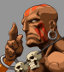 Portrait SSF2THDR Dhalsim.png