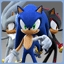 Sonic 2006 One to reach the end achievement.jpg