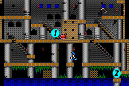 Castlevania Stage 2.png