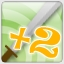 Sam&Max Season1 Mightier than the Sword achievement.jpg