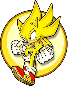 Sonic Riders ZG Super Sonic.png
