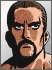 SNK Portrait Richard.png