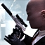Hitman Blood Money 5 Normal Silent Assassins achievement.jpg