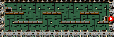 Blaster Master map 3-A.png
