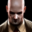 Hitman Blood Money Professional mode complete achievement.jpg