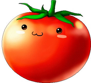 MS Monster Giant Tomato.png