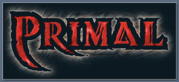 http://media.strategywiki.org/images/6/66/Primal_logo.jpg
