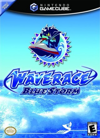 File:Wave Race- Blue Storm boxart NTSC.jpg