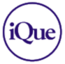 IQue Player icon.png