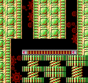 Mega Man 2 map Metal Man C.png