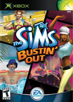 Dating sims psp