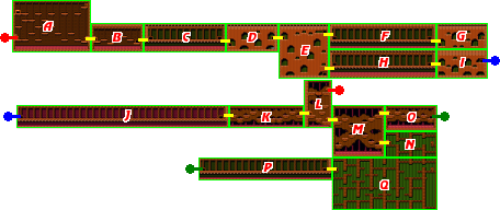 Blaster Master map 7 overview.png