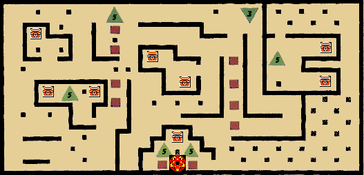 Druid map Floor4.png
