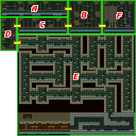 Blaster Master map 4 overview.png