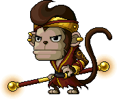 MS Monster Wukong.png