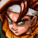 Chrono Trigger/Characters — StrategyWiki, the video game ...