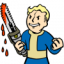 Fallout 3 Reaver.png