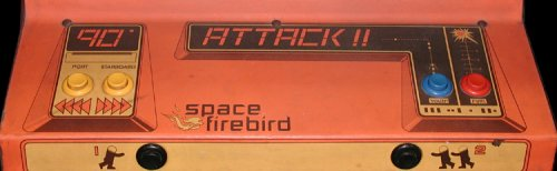 Space Firebird cpanel.jpg