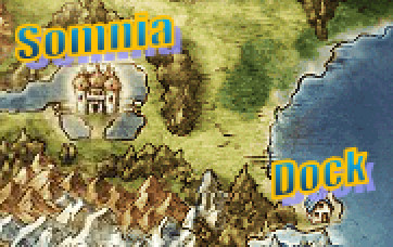 DQ6 Path to Somnia (Real World).jpg