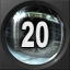 Lost Odyssey Reached Conference Area 20B achievement.jpg