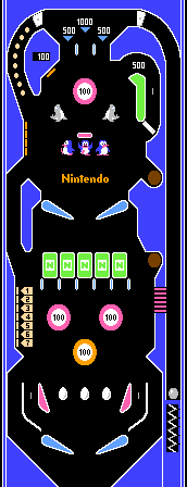 NES Pinball Table.png