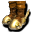 OoT Items Hover Boots.png