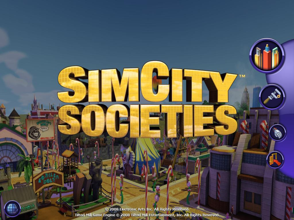 simcity societies  getting started  u2014 strategywiki  the video game walkthrough and strategy guide wiki