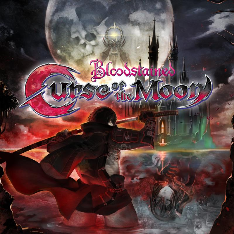 Bloodstained: Curse of the Moon — StrategyWiki, the video game