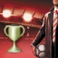 FM 2008 gold manager achievement.jpg
