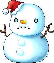 MS Monster Angry Snowman.png