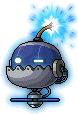 MS Monster Blue Dynamo.png
